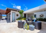 Triton-Villa-at-Kamique-Anguilla-patio