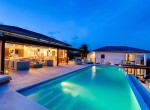 Triton-Villa-at-Kamique-Anguilla-pool-exterior