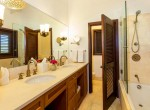 Villa Alegria-Alegria-Villa-Anguilla-2nd-Floor-Bathroom-1