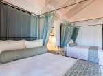 Villa Alegria-Alegria-Villa-Anguilla-2nd-Floor-Suite-1