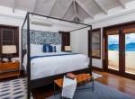 Villa Alegria-Alegria-Villa-Anguilla-2nd-Floor-Suite-3