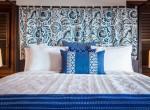 Villa Alegria-Alegria-Villa-Anguilla-2nd-Floor-Suite-4