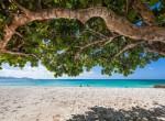 Villa Alegria-Alegria-Villa-Anguilla-Beach-View-5
