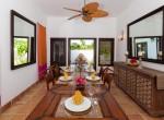 Villa Alegria-Alegria-Villa-Anguilla-Dining-1