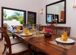 Villa Alegria-Alegria-Villa-Anguilla-Dining-3