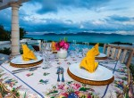 Villa Alegria-Alegria-Villa-Anguilla-Dining-5