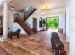 Villa Alegria-Alegria-Villa-Anguilla-Entrance-1
