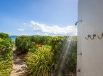 Villa Alegria-Alegria-Villa-Anguilla-Exterior-10