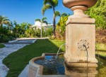 Villa Alegria-Alegria-Villa-Anguilla-Exterior-6