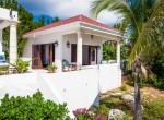 Villa Alegria-Alegria-Villa-Anguilla-Guest-Rm-1
