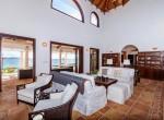 Villa Alegria-Alegria-Villa-Anguilla-Living-Rm-1