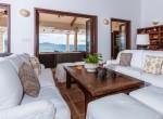 Villa Alegria-Alegria-Villa-Anguilla-Living-Rm-4