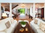 Villa Alegria-Alegria-Villa-Anguilla-Living-Rm-5
