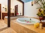 Villa Alegria-Alegria-Villa-Anguilla-MS-Bathroom-2