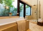 Villa Alegria-Alegria-Villa-Anguilla-MS-Bathroom-7
