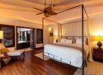 Villa Alegria-Alegria-Villa-Anguilla-Master-Suite-2