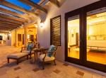 Villa Alegria-Alegria-Villa-Anguilla-Master-Suite-3