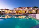 Villa Alegria-Alegria-Villa-Anguilla-Sunset-10