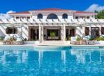Villa Alegria-Alegria-Villa-Anguilla-Villa-1_jpg_pagespeed_ce_H4lBHKhyLS