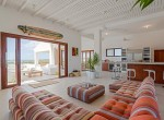 Villa Colibri-large_1380830698
