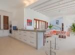 Villa Colibri-large_1380830713