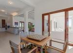 Villa Colibri-large_1380830764