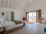 Villa Colibri-large_1380830842