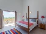 Villa Colibri-large_1380830879