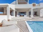 Villa Colibri-large_1380831078