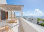 Villa Colibri-large_1380831108