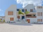 Villa Colibri-large_1380831134