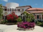 Villa Coyaba - Motivated Seller $3.75 Million-large_1354302633