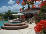Villa Coyaba - Motivated Seller $3.75 Million-large_1354302642