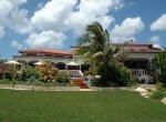 Villa Coyaba - Motivated Seller $3.75 Million-large_1354302652