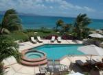 Villa Coyaba - Motivated Seller $3.75 Million-large_1354302661