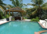Villa Coyaba - Motivated Seller $3.75 Million-large_1354302672