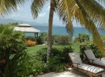 Villa Coyaba - Motivated Seller $3.75 Million-large_1354302685