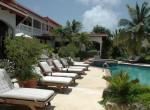 Villa Coyaba - Motivated Seller $3.75 Million-large_1354302695