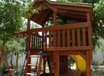 Villa Coyaba - Motivated Seller $3.75 Million-large_1354302707