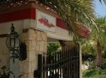 Villa Coyaba - Motivated Seller $3.75 Million-large_1354302719