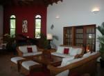 Villa Coyaba - Motivated Seller $3.75 Million-large_1354302747