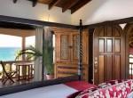 Villa Coyaba - Motivated Seller $3.75 Million-large_1354302755