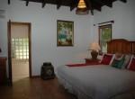 Villa Coyaba - Motivated Seller $3.75 Million-large_1354302774