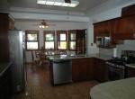Villa Coyaba - Motivated Seller $3.75 Million-large_1354302786