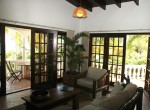 Villa Coyaba - Motivated Seller $3.75 Million-large_1354302797