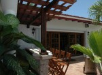 Villa Coyaba - Motivated Seller $3.75 Million-large_1354302808