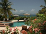 Villa Coyaba - Motivated Seller $3.75 Million-large_1354302819