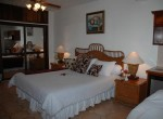Villa Coyaba - Motivated Seller $3.75 Million-large_1354302827