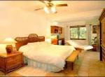 Villa Coyaba - Motivated Seller $3.75 Million-large_1354302847