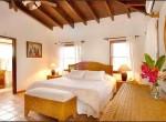 Villa Coyaba - Motivated Seller $3.75 Million-large_1354302857